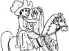 coloriage-cheval-princesse-b