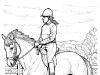 monter-a-cheval-t9118